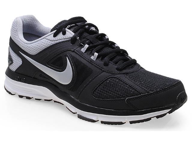 Tênis Feminino Nike 616353-006 Air Relenetles Msl Preto/cinza