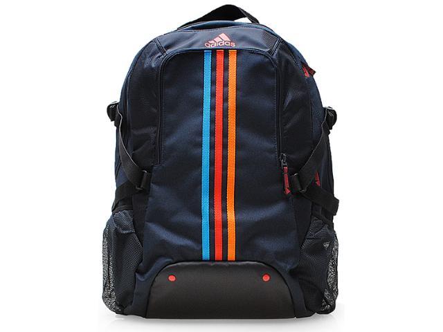 Mochila Masculina Adidas F79131 3s Essentials Marinho