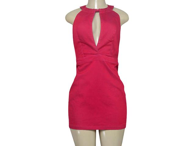 Vestido Feminino Dopping 018057545 Pink