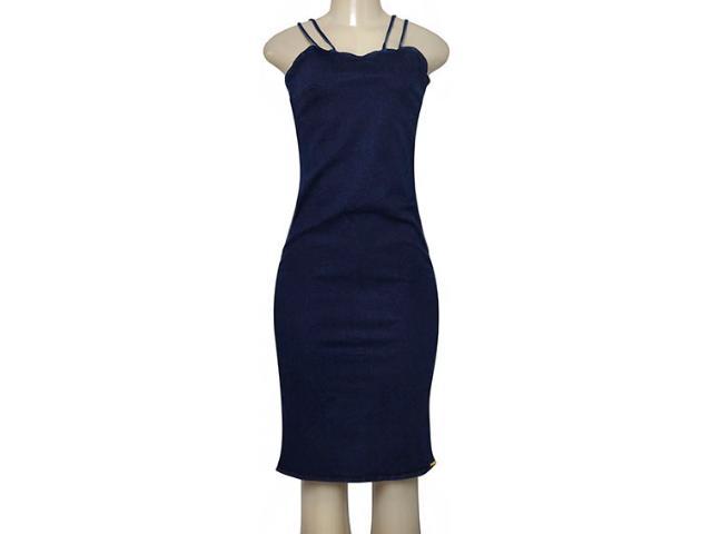 Vestido Feminino Index 13.01.000129 Jeans
