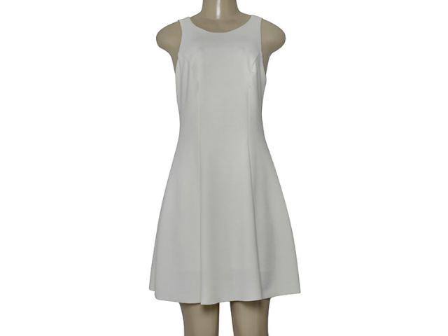 Vestido Feminino Morena Rosa 104985 Off White
