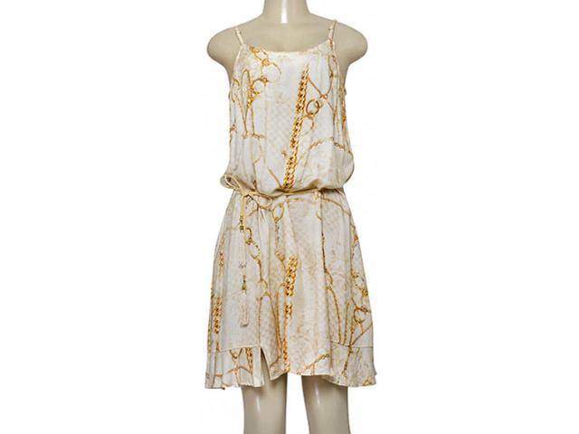 Vestido Feminino Morena Rosa 202065 Bege