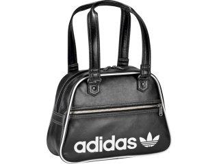 2f7288ad6 Bolsa Adidas E43216 Pretobranco Comprar na Loja online...