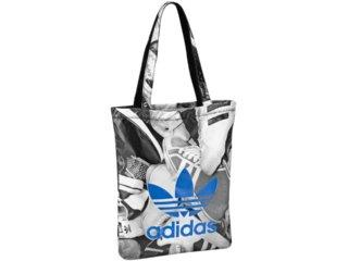 012c8a03df6 Bolsa Adidas E42998 Estampada Comprar na Loja online...
