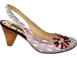 Chanel(x) Feminino Cravo e Canela Cravo & Canela 58013/7271 Gelo - Tamanho Médio
