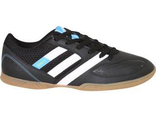 Tênis Masculino Adidas Adisala G25649  Preto/branco - Tamanho Médio