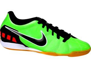 Tênis Masculino Nike Exacto 385419-306 Verde - Tamanho Médio