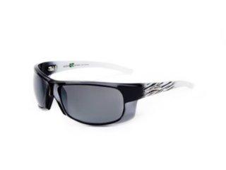óculos Masculino Mormaii Acqua 0398 Branco/cinza - Tamanho Médio