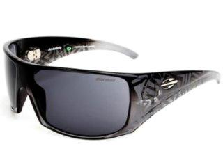 óculos Masculino Mormaii Amazônia 0463 Cinza - Tamanho Médio