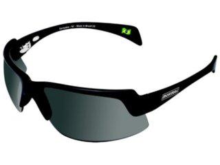 óculos Masculino Mormaii Gamboa Air2 0236 Preto - Tamanho Médio