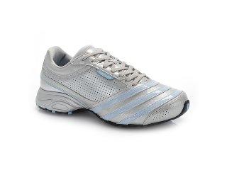 Tênis Feminino Adidas Modulate w G29012 Cinza/azul - Tamanho Médio
