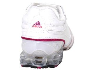 e6832789e Tênis Adidas MODULATE G12243 Brancoprata Comprar branco...