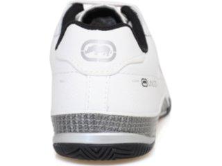 1a3181309 Tênis Ecko 24390 Branco Comprar na Loja online kinei.com.br
