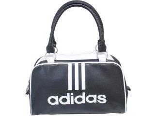 7a90ebdc0 Bolsa Adidas 691080 Pretobranco Comprar na Loja online...