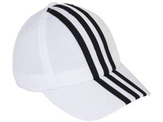 15a199532169a Boné Adidas P79477 Brancopreto Comprar na Loja online...