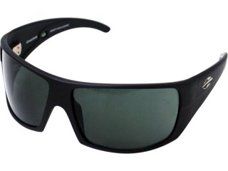 Óculos Mormaii AMAZONIA 0461 Preto Opaco Comprar na Loja... b92d4aa456