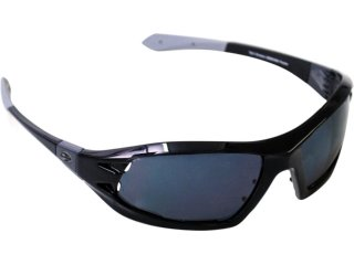 óculos Masculino Mormaii Floater 7948 Preto/cinza - Tamanho Médio