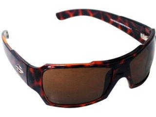 23cd64650 Óculos Mormaii BONITO II Marrom Comprar na Loja online...