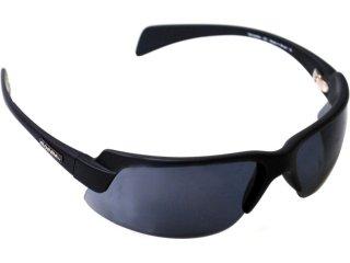 325f5fb633dcf Óculos Mormaii GAMBOA AIR2 7609 Preto Opaco Comprar na...