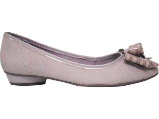 Sapato Feminino Ramarim 114101 Rato - Tamanho Médio