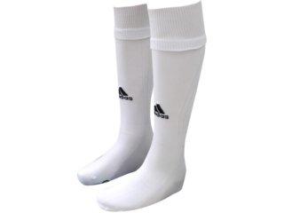 Meia Adidas 481129 BASICO Branco Comprar na Loja online... 830bba2c9f838