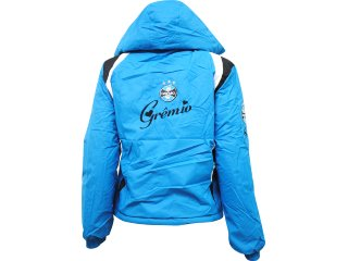 Jaqueta Gremio 12.121 Azul GREMIO - Comprar gremio... 851dd34ccf85c