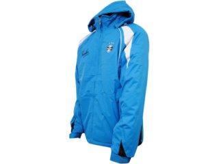 Jaqueta Gremio 12.107 Azul Comprar roupas masculina na... 7adf52e4ec44e