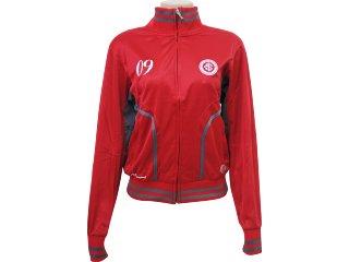 Abrigo Inter 13.117 Vermelhochumbo Comprar abrigo na... bce518cc9bbcc
