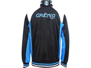 Abrigo Gremio 12.104 Preto Comprar na Loja online... 955992eeae9f7