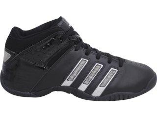 Tênis Masculino Adidas 61173 cc Response j Pre - Tamanho Médio