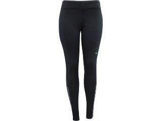 Calça Feminina Nike 412131-010 Preto - Tamanho Médio
