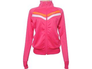Jaqueta Feminina Nike 410217-646 Pink - Tamanho Médio
