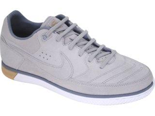 Tênis Masculino Nike Streetgato 442125-009 Cinza - Tamanho Médio