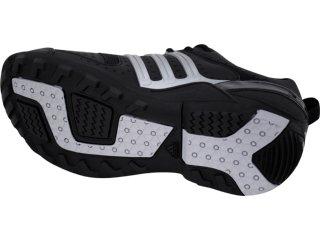 d4a5d9a4ab Tênis Adidas U41843 MALI 10 Pretocinza Comprar na Loja...