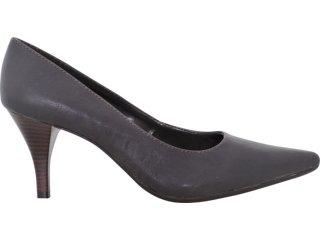 Sapato Feminino Via Marte 10-5605  Rato - Tamanho Médio