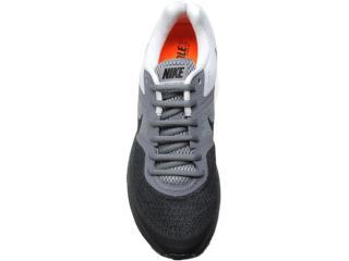 Tênis Nike 599205-001 AIR PEGAS Pretochumbogelo Comprar... 32c3af0edf191