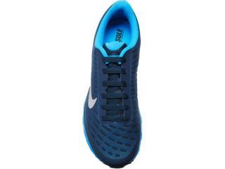 b4e26ea16ac Tênis Nike 555416-404 AIR MAX T Azulmarinho Comprar na...