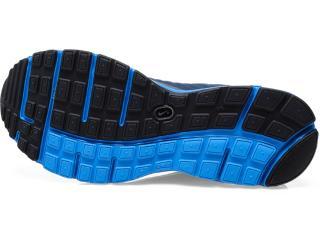 Tênis Nike 555416-404 AIR MAX T Azulmarinho Comprar na... d0328ba278fe1