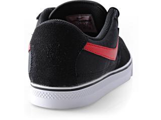 Tênis Nike 442477-062 Pretovermelho Comprar na Loja... 08d2a88bb3f6b