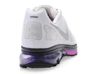 Tênis Nike 539932-103 Brancoroxo Comprar na Loja online... 9023665a13933