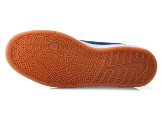 Tênis Nike 553694-401 RABONA Marinho Comprar na Loja... 072242824e995