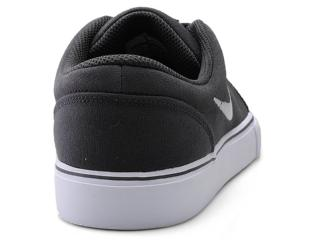 Tênis Nike 536404-013 SATIRE Chumbo Comprar na Loja... 9bd2fc5deb419