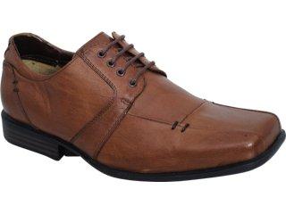 Sapato Masculino Spacus 8070 Whisk - Tamanho Médio