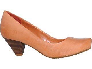 Sapato Feminino Bottero 148504 Sela - Tamanho Médio