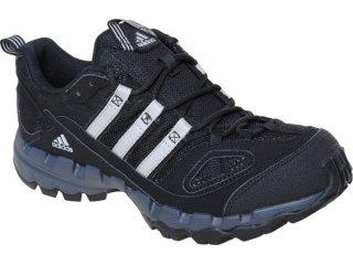 Tênis Masculino Adidas G15627 ax  Preto - Tamanho Médio