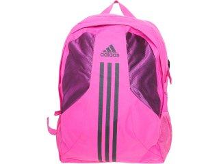 478be82ecebb9 Mochila Adidas V86798 Pink Comprar na Loja online...