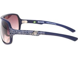 Óculos Mormaii SPERANTO Marinho Comprar na Loja online... ddc323fc55