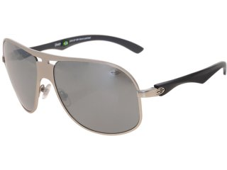 óculos Feminino Mormaii Deep Preto - Tamanho Médio