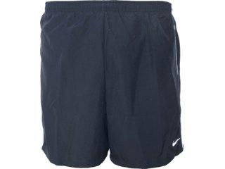 Calçao Masculino Nike 404655-010 Preto/branco - Tamanho Médio