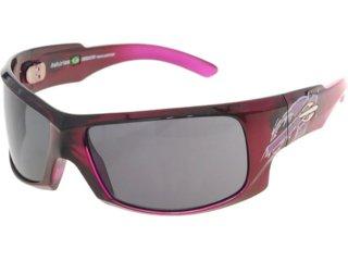 óculos Feminino Mormaii 0320 Asturias Violeta - Tamanho Médio